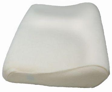 Ортопедическая подушка под голову Антихрап