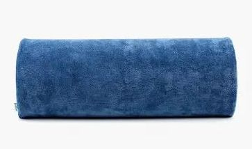 Ортопедическая подушка Trelax Roller