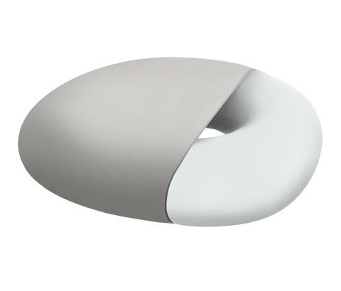 Ортопедическая подушка с отверстием Trelax Medica