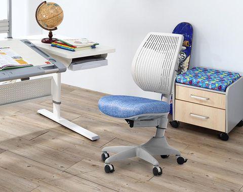Детское кресло Comf-Pro Speed Ultra