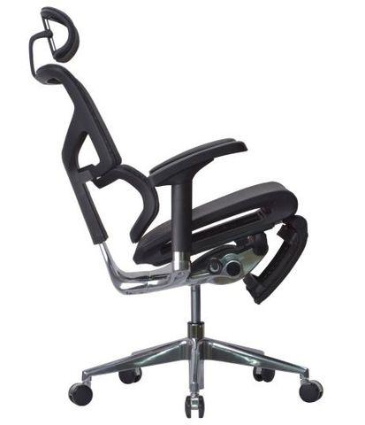 Сетчатое офисное кресло Hookay RSAM01