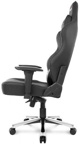 Игровое кресло AKRacing Max