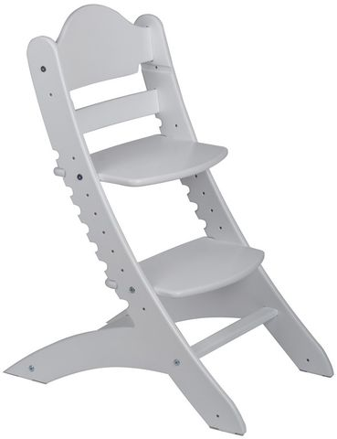 Детский растущий стул M1