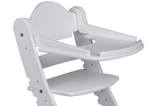 Столик для растущего стула M1