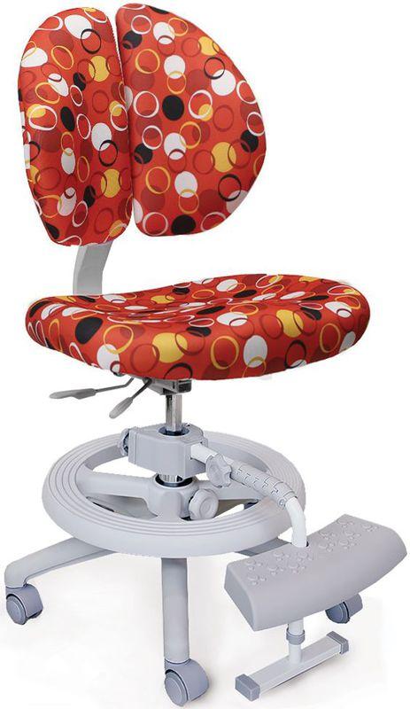 Ортопедическое кресло для детей Duo Kid Plus