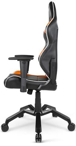 Игровое кресло DxRacer Valkyrie Series VB15 Virtus pro