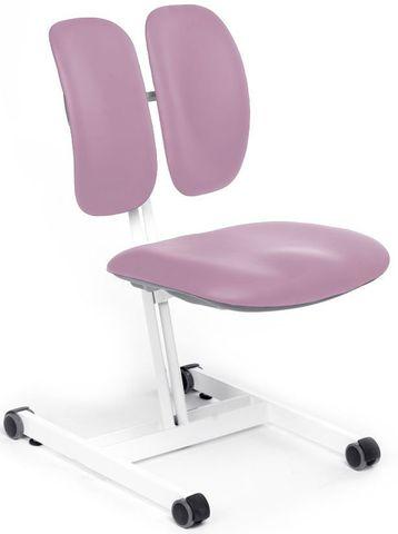 Растущий стул школьника UP! Desk