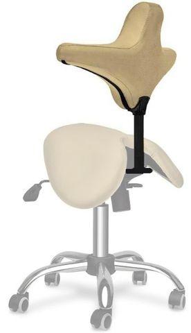 Грудной упор для стульев седел EzSeries