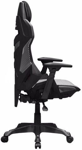 Сетчатое игровое кресло DxRacer Jackal Series J102