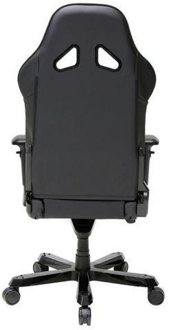Геймерское кресло DXRacer Sentinel Series SJ00