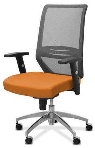 Кресло для персонала Aero