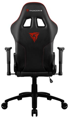 Профессиональное игровое кресло ThunderX3 EC3
