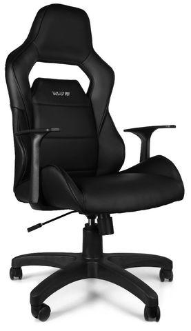 Геймерское кресло WARP PSY model C