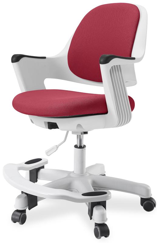 Эргономичное детское кресло Robo