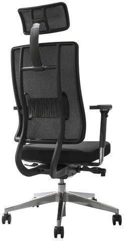 Офисное кресло Falto X-Trans
