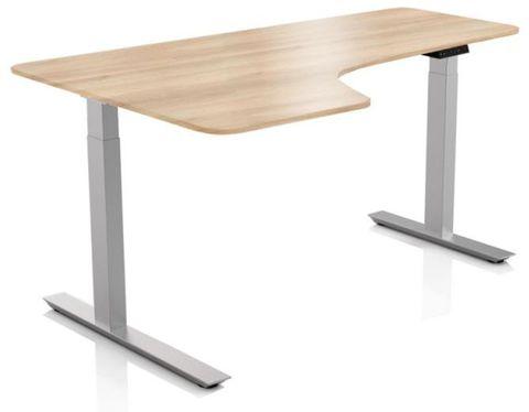 Регулируемый стол Ergostol Optima X