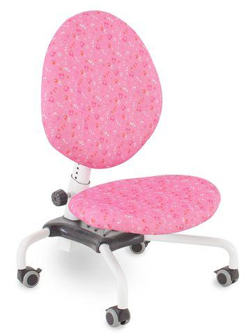 Детское растущее кресло Pondi Эрго