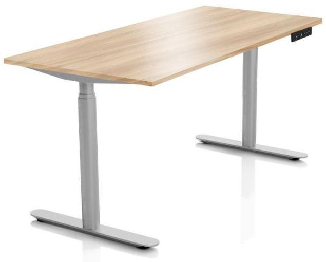 Регулируемый стол Ergostol Terra R