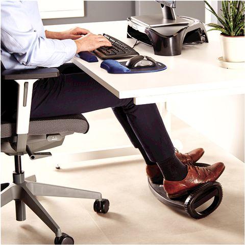 Подставка для ног Smart Suites™ Rocker Standard