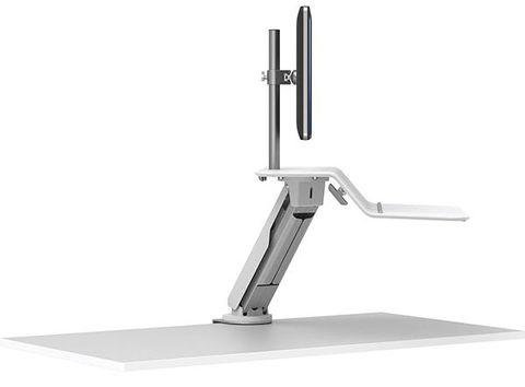Платформа для работы сидя-стоя Lotus RT Sit-Stand Workstation
