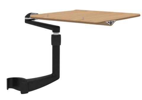 Стол для компьютера к креслу Reno Classic Set