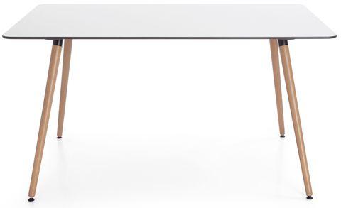 Кофейный столик Profim Sam