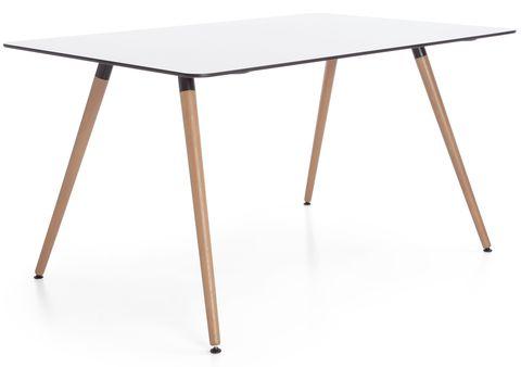 Переговорный стол Profim Samc