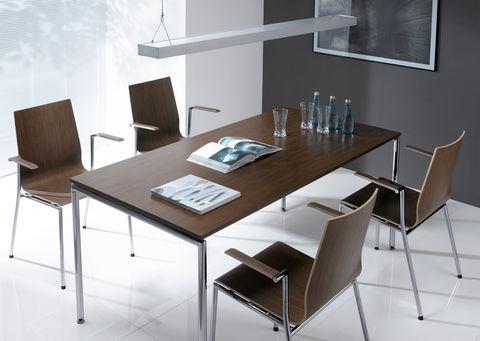 Офисный стол Profim Sensi