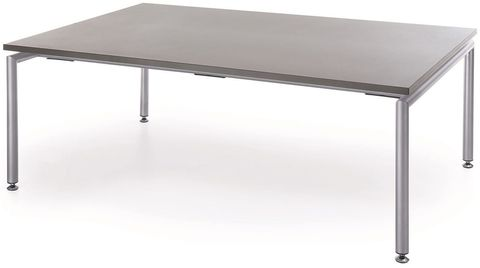 Кофейный стол Profim Vancouver