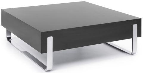 Кофейный стол Profim MyTurn