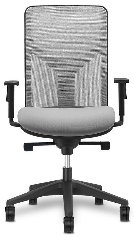 Офисное кресло Sitland Corso
