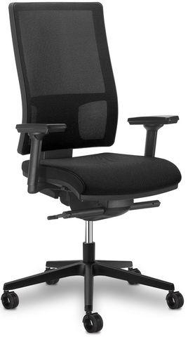 Офисное кресло Sitland Mesh Line