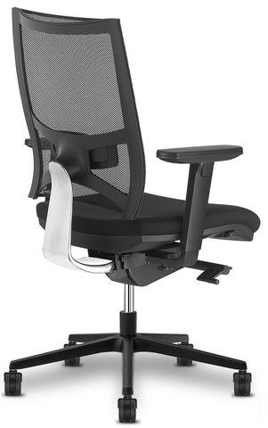 Компьютерное кресло Sitland Team Strike