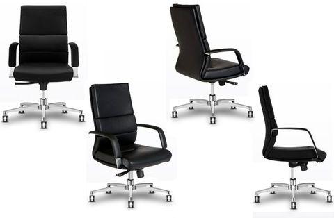 Компьютерное кресло Sitland Body Manager