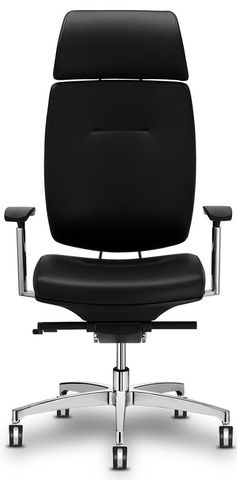 Кресло для директора Sitland Spirit