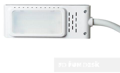 Настольная светодиодная лампа LS4