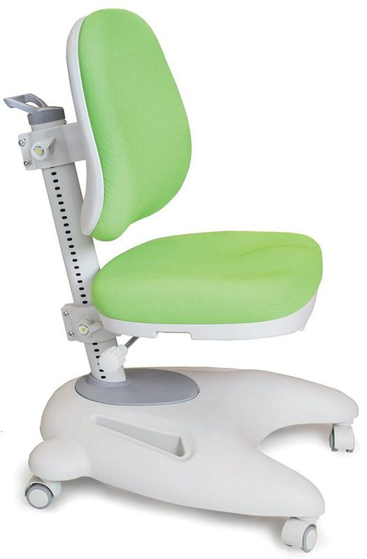 Детское кресло Mealux Joy