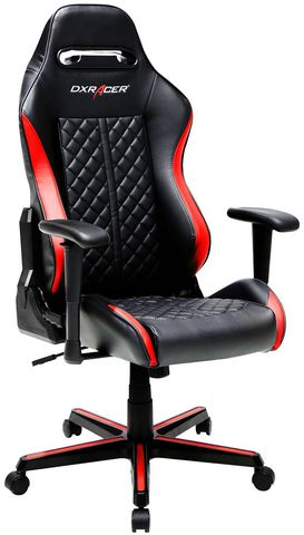 Игровое кресло Dxracer Drifting Series Model DH73