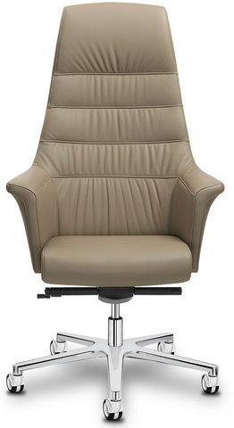 Кресло для руководителя Sitland Of Course
