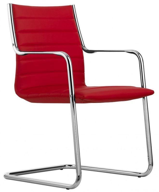 Посетительское кресло Sitland Classic Visitor