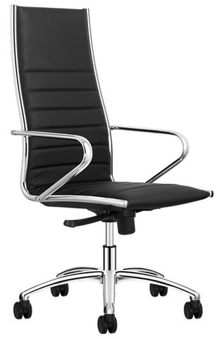 Кресло для руководителя Sitland Classic Executive