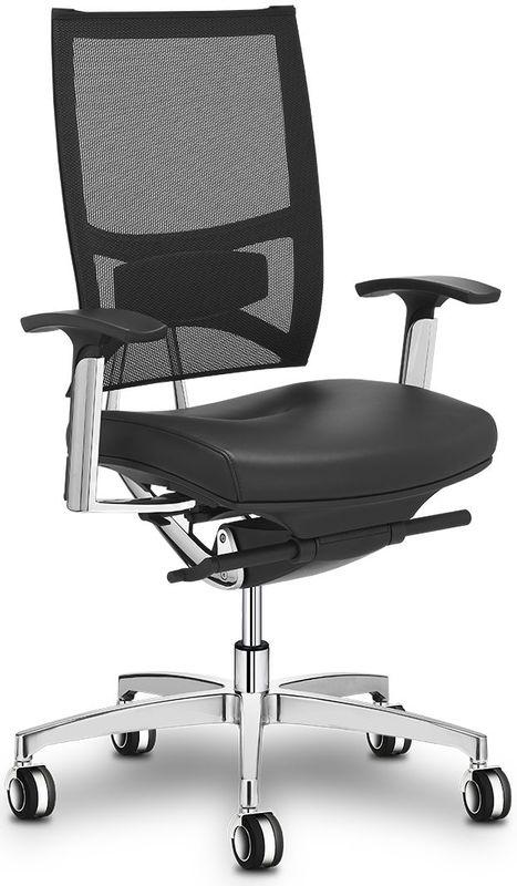 Кресло для руководителя Sitland Spirit Air