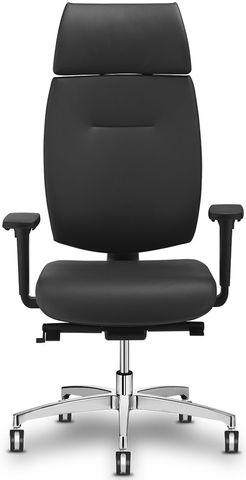 Кресло для руководителя Sitland Fresh