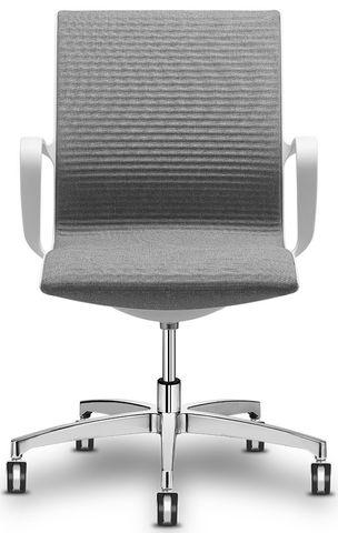 Сетчатое компьютерное кресло Sitland Soul Air