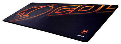 Игровой коврик для мыши Cougar Arena