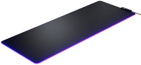 Игровой коврик для мыши с RGB-подсветкой Cougar Neon X