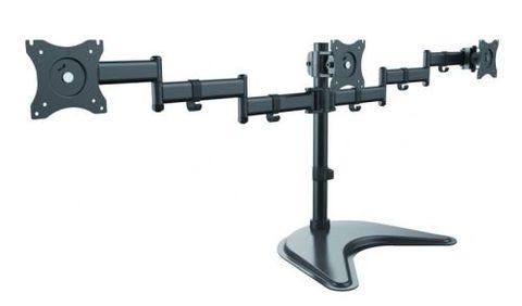 Крепление для 3 мониторов Itech MBS-13M