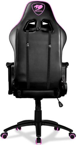 Геймерское кресло Cougar Armor One Eva