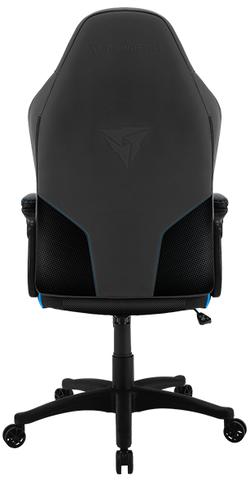 Профессиональное игровое кресло ThunderX3 BC1 Boss