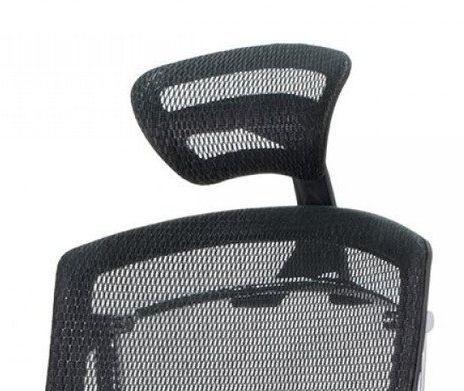 Подголовник для кресла Marrit